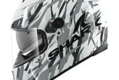 SHARK Speed R226