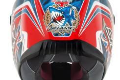 SHARK Speed R230