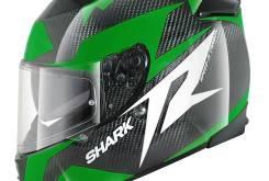 SHARK Speed R234