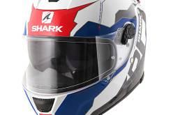 SHARK Speed R242