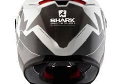 SHARK Speed R248