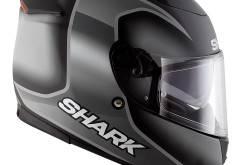 SHARK Speed R253