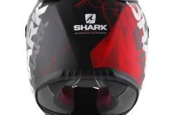 SHARK Speed R263