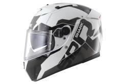 Speed R Series2