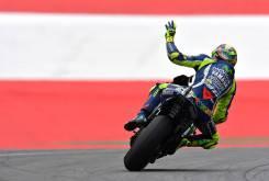 Valentino Rossi MotoGP Austria 2016 01