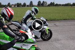 energica vs sbk play