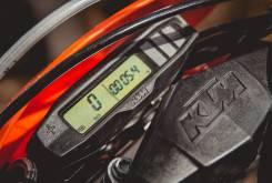 ktm 350 exc f 2017 prueba 18