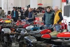 autoretro barcelona recurso motos