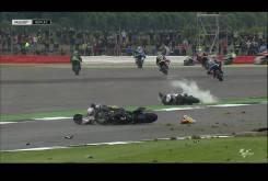 Caida MotoGP Silverstone 2016 006