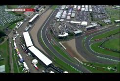 Caida MotoGP Silverstone 2016 007