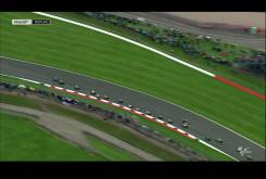 Caida MotoGP Silverstone 2016 009