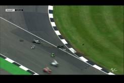 Caida MotoGP Silverstone 2016 013