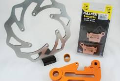 galfer kit rws ws 2