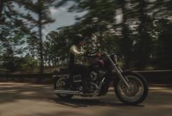 harley davidson dyna low rider 2017 galeria 01