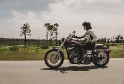 harley davidson dyna low rider 2017 galeria 03