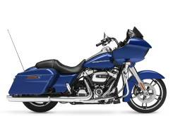 Harley Davidson Road Glide Special 2017