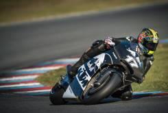 ktm rc16 motogp test brno 04