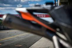 ktm rc16 motogp test brno 07