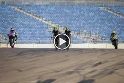 motogp movistar ciclismo 04