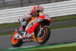 MotoGP Silverstone 2016 Carrera 04
