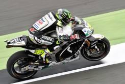 MotoGP Silverstone 2016 Entrenamientos 07
