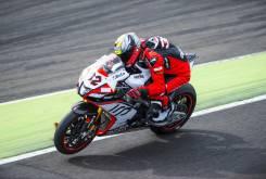 savadori lausitz motorbike magazine