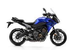 yamaha tracer900 2017 colores 005