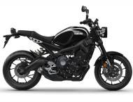 yamaha xsr900 2017 colores 008
