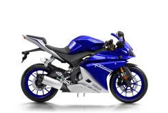 yamaha yzf r125 2017 colores 002