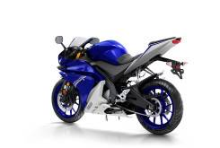 yamaha yzf r125 2017 colores 003
