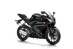 yamaha yzf r125 2017 colores 004