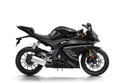 yamaha yzf r125 2017 colores 005
