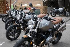 bmw motorrad days 2016 02