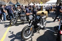 bmw motorrad days 2016 19
