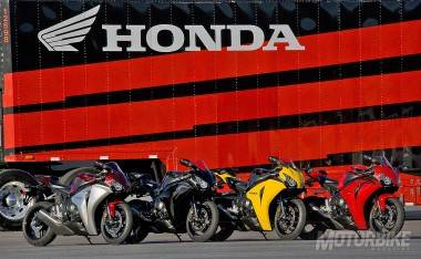 honda-cbr1000rr-2008-press-launch