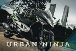 kawasaki j125 prueba motorbikemag