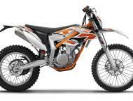 ktm freeride 350 23