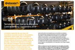 mbk21 blog continental