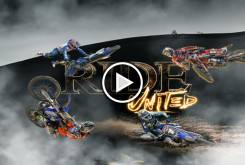 ride united play