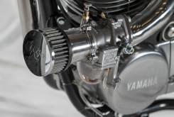 yamaha sr400 krugger 15