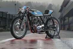 yamaha sr400 krugger 16