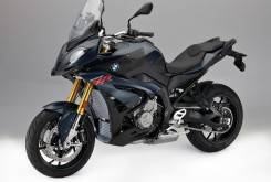 bmw s 1000 xr 2017 colores 002