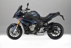 bmw s 1000 xr 2017 colores 003