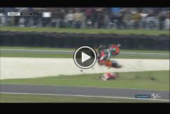 caida marc marquez motogp australia 2016 000