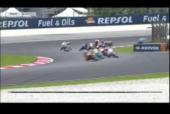 caida moto3 malasia 2016 001