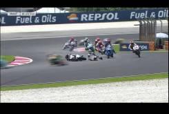 caida moto3 malasia 2016 004