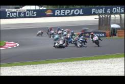 caida moto3 malasia 2016 006