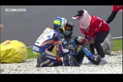 caida moto3 malasia 2016 017
