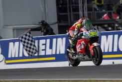 cal crutchlow victoria motogp australia 2016 05