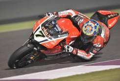 davies qatar motorbike magazine
